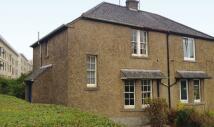 property for sale in Pennywell Villas, Edinburgh, Midlothian, EH4 4JJ