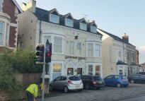 property for sale in Radcliffe Road, West Bridgford, Nottingham, Nottinghamshire, NG2 5FW