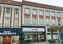 property for sale in Horsemarket Street, Warrington, Cheshire, WA1 1XL