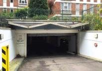 property for sale in 33 & 34 Belgravia Court, Ebury Street, Central London, SW1W 0NY