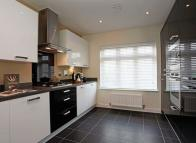 new home for sale in Stratford Road...