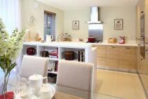 4 bedroom new property for sale in Stratford Road...