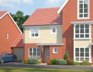 FEATURED NEW HOME