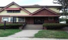 3 bed Detached home in Michigan, Wayne County...