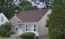 Detached home for sale in Michigan, Wayne County...
