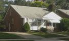 3 bed Detached house for sale in Michigan, Wayne County...