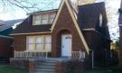 4 bedroom Detached home for sale in Michigan, Wayne County...