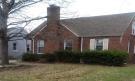 3 bedroom Detached house in Michigan, Wayne County...