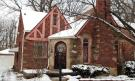 2 bed Detached house in Michigan, Wayne County...