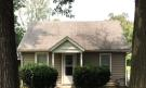 3 bed Detached house for sale in Missouri, St Louis City...