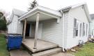 Detached property in Toledo, Lucas County...