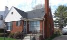 3 bedroom Detached home for sale in Detroit, Wayne County...