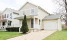 3 bed Detached house for sale in Toledo, Lucas County...