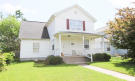 Detached house in Toledo, Lucas County...
