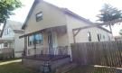 4 bedroom Detached house for sale in Buffalo, Erie County...