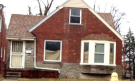 4 bedroom Detached property in Michigan, Wayne County...