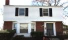 3 bedroom Detached home in Michigan, Wayne County...
