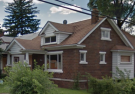 Michigan Detached property for sale