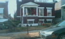 Detached property in Missouri, St Louis City...