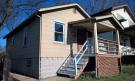 2 bedroom Detached house in Missouri, St Louis City...