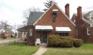 3 bedroom Detached property in Detroit, Wayne County...