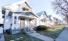 4 bedroom Detached property in Toledo, Lucas County...