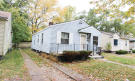 2 bed Detached house for sale in Detroit, Wayne County...