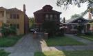 Detached home in Detroit, Wayne County...