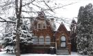 Detroit Detached house for sale