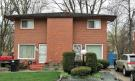 2 bed Detached home for sale in Detroit, Wayne County...