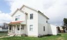 4 bedroom Detached house for sale in Toledo, Lucas County...