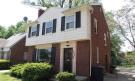 3 bed Detached home for sale in Detroit, Wayne County...