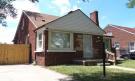 3 bedroom Detached home in Detroit, Wayne County...
