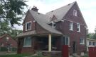 3 bed Detached house for sale in Detroit, Wayne County...