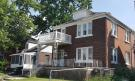 Detached house for sale in Detroit, Wayne County...