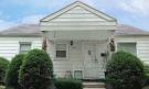 3 bedroom Detached house in Detroit, Wayne County...