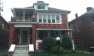 6 bed Detached house for sale in Detroit, Wayne County...