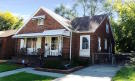 3 bedroom Detached house for sale in Detroit, Wayne County...