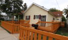 3 bed Detached property for sale in Toledo, Lucas County...