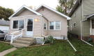 3 bedroom Detached home for sale in Toledo, Lucas County...