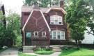 4 bed Detached home for sale in Detroit, Wayne County...