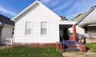 Toledo Detached house for sale