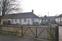 Bungalow for sale in Stephens Firs Mortimer...
