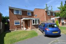 4 bed Detached house to rent in Mile Elm, Marlow...