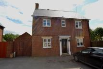 Detached house for sale in Dunvant Road, Redhouse...
