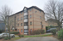 2 bedroom Flat for sale in Varsity Drive...