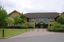 property to rent in Units 2, 4, 5, 8 & 10 Westwood House, Westwood Business Park, Coventry CV4 8HS