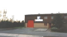 property to rent in 12 Kenfig Industrial Estate, Port Talbot, SA13 2PE