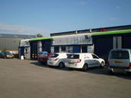 property to rent in Hampton Heath Industrial Estate,