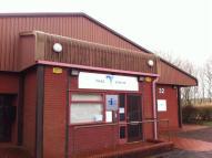 property to rent in Unit 32, Ddole Enterprise Park,
